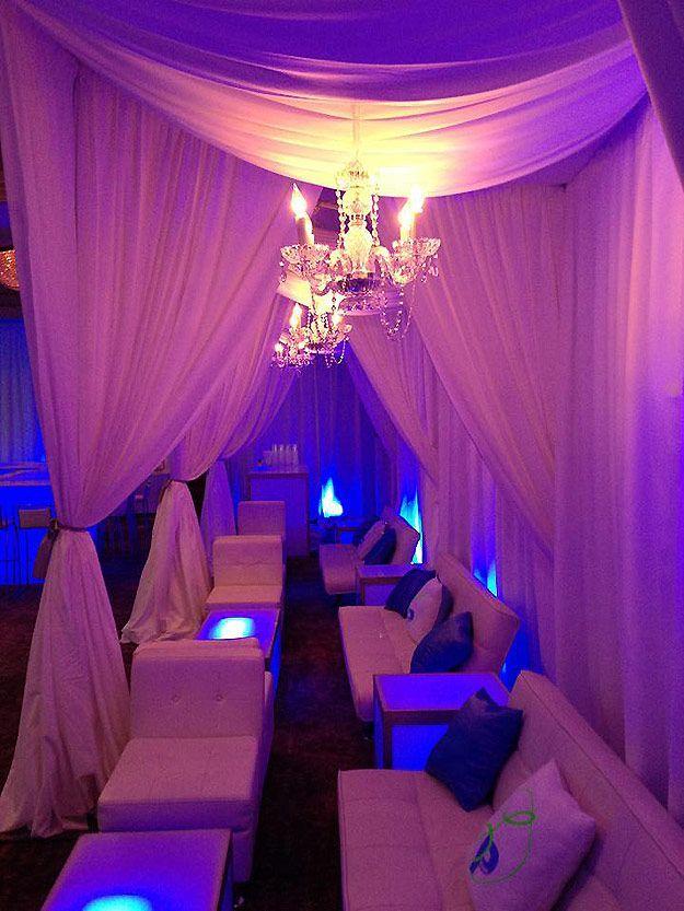356 besten hookahs bilder auf pinterest wasserpfeifen shisha lounge und bongs - Shisha bar dekoration ...