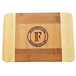Best 25+ Cheese Board Wedding Gifts Ideas On Pinterest | Cake Store Near Me Stores With ...