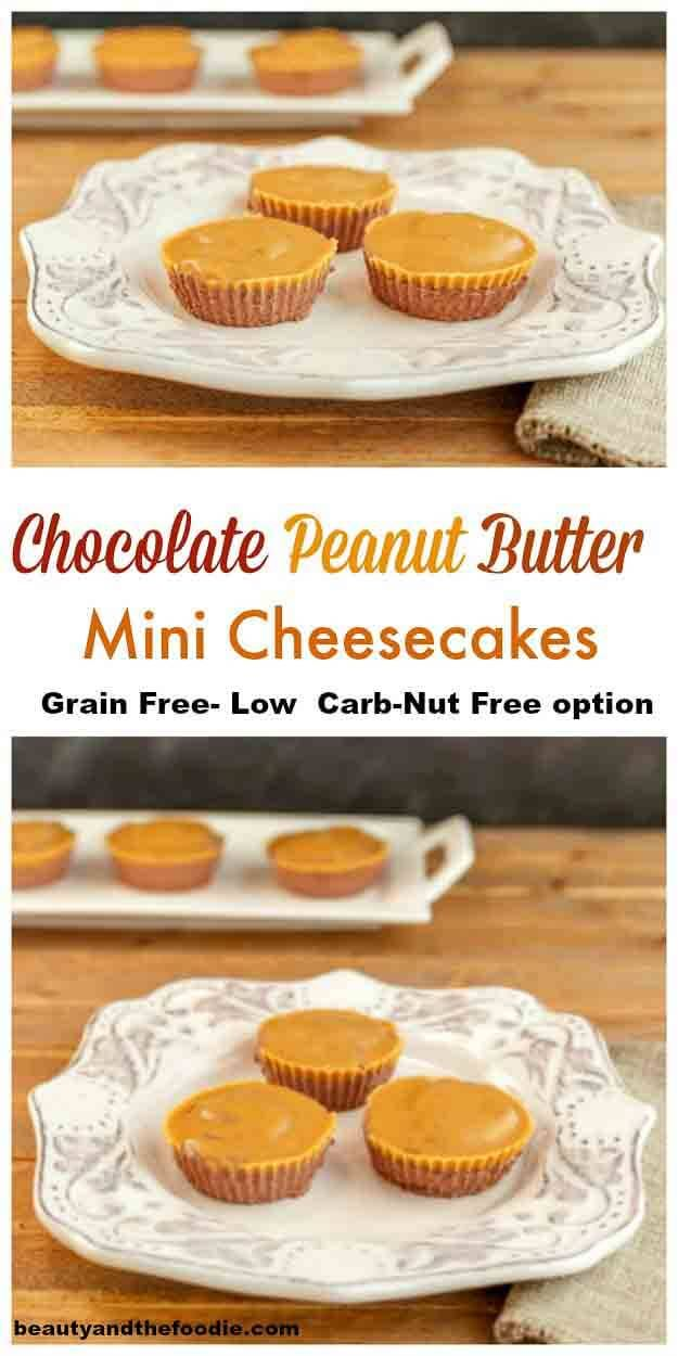1000+ images about Healthy Recipes and Living on Pinterest | Granola ...