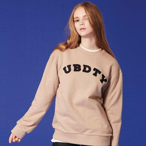 UBDTY Sweatshirts_LT119