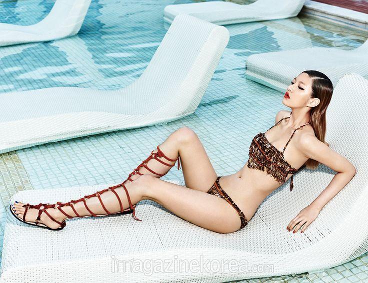 Harper Bazaar India S Philosophy Of Fashion