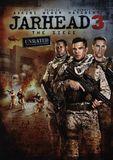 Jarhead 3: The Siege [Blu-ray] [DVD] [Eng/Fre/Spa] [2016]