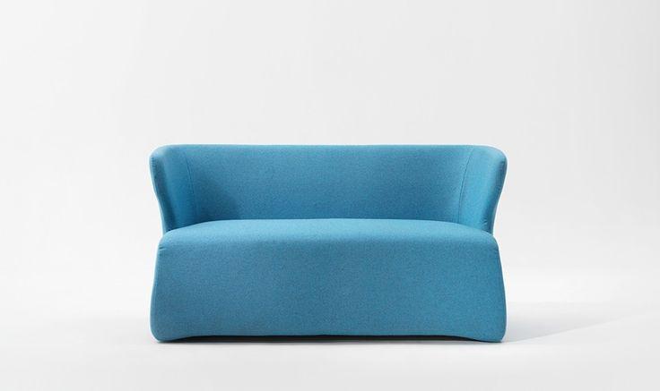 Ned sofa   Jardan