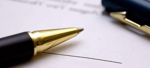 Consejos de los notarios para antes de firmar la compra de una vivienda y evitar sobresaltos