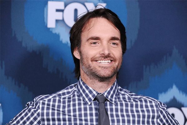 Will Forte Net worth, Wiki, Bio, Girlfriend, Beard, SNL & IMDB
