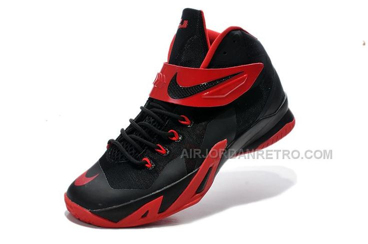 https://www.airjordanretro.com/lebron-8-men-basketball-shoe-283-discount.html LEBRON 8 MEN BASKETBALL SHOE 283 DISCOUNT Only $79.00 , Free Shipping!