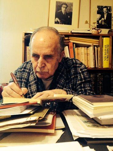 Xristianopoulos Ntinow 3b
