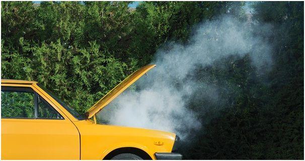 Sydney's Premium scrap car buyers – Wreck monster