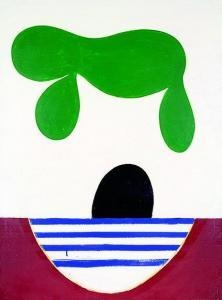 Mark Braunias - Crut. Original 1998