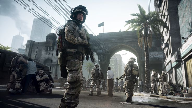 Download .torrent - Battlefield 3 – XBOX 360 - http://games.torrentsnack.com/battlefield-3-xbox-360/