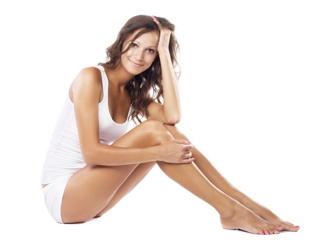 How to Choose the Best Hair Removal Cream  - How to Choose the Best Hair Removal Cream