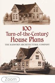36 Best Images About House Plans On Pinterest Farmhouse