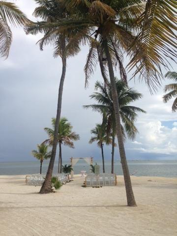 Postcard Inn Beach Resort & Marina - Islamorada, FL