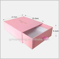 Best 25 Gift boxes wholesale ideas on Pinterest Gift bags