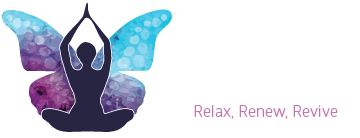 SHE INSPIRED HER: Holistic Spa Days at NATURAL LIGHT SURREY – Relax,...