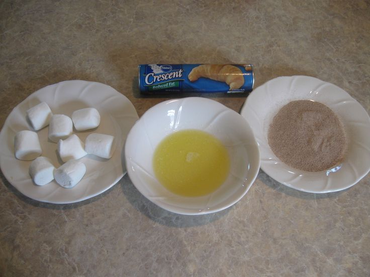 Easter Recipe: Resurrection Rolls - Sisters Shopping on a Shoestring