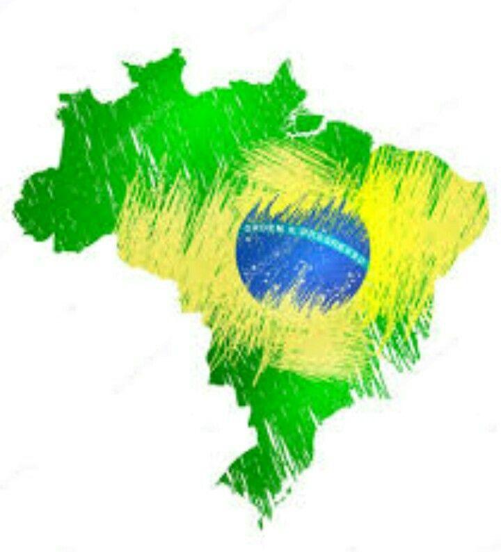 Pin de Valter Henrique em Valter Henrique Pinterest - Brasil (com ...