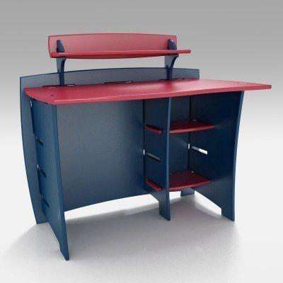56 Best Home Kitchen Home Office Desks Images On Pinterest Hon Office Furniture Office