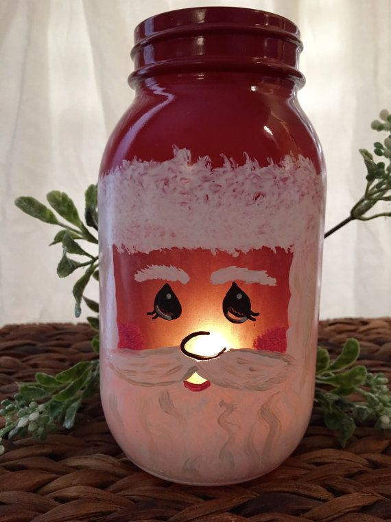 Best 25 mason jar candle holders ideas on pinterest jar for Candle craft ideas