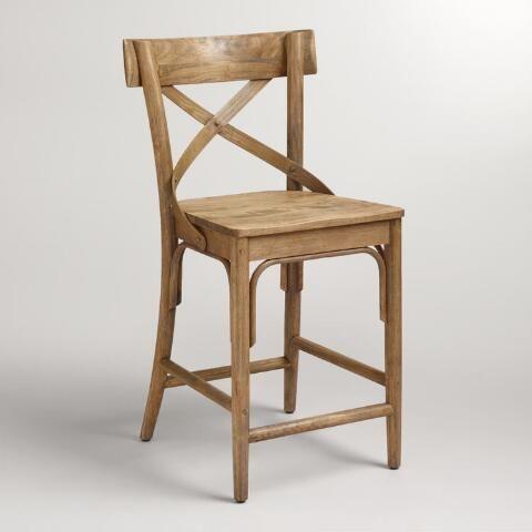 best counter height bar stools ideas on pinterest