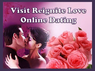 online dating second date