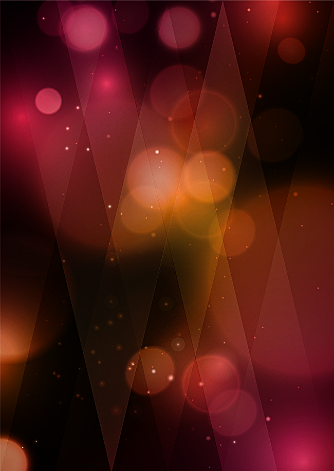 Societies Recruit New Club Music Dance Background Material Party Dance Background Party Background New Background Images
