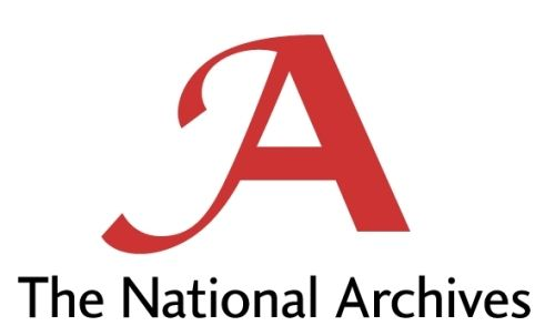 The National Archives. Digital images of wills, Cabinet records, pictures, photographs and historical documents from the Public Record Office.