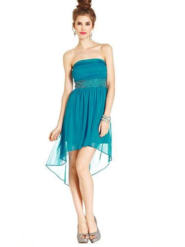 High Low Prom Dresses Under 100 – fashion dresses