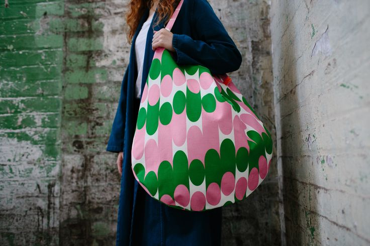 PRINT / PATTERN / PROCESS / COLOUR. Printed accessories for you and your home by Laura Spring. Made in Glasgow, UK.