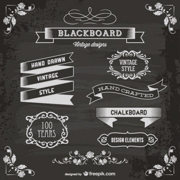 find this pin and more on chalkboard art designs ideas