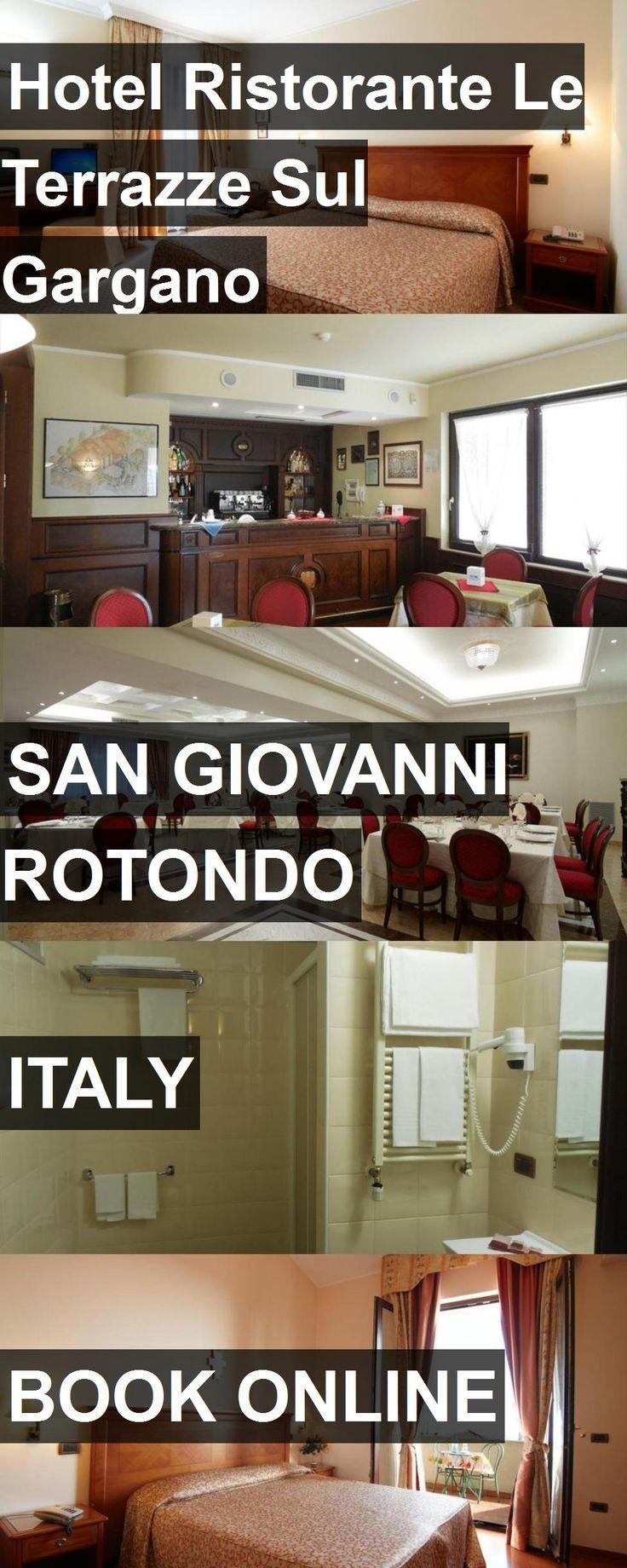 The 25+ best San giovanni rotondo ideas on Pinterest | San ...
