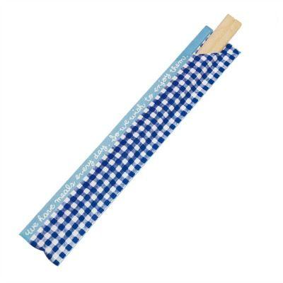 Pack of 20 Wooden Disposable Chopsticks http://littlebentoworld.com/shop/bento-sale/disposable-chopsticks/