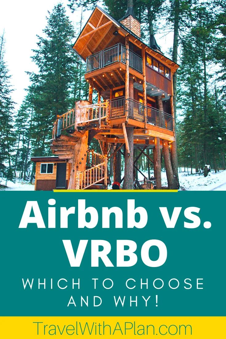 Airbnb Vs Renting Which Offers The Best Real Estate Strategy Rental Property Airbnb Rent