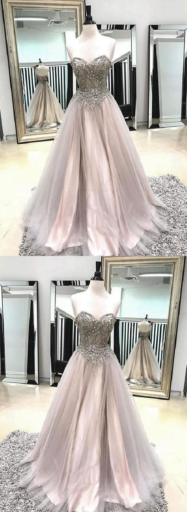 Black lace dress 3/4 sleeve may 2019  best dresses images on Pinterest  Ball gown Dress prom and