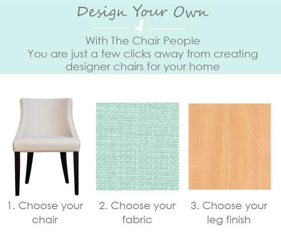 Design Insider Offer - 10% Off Design Your Own