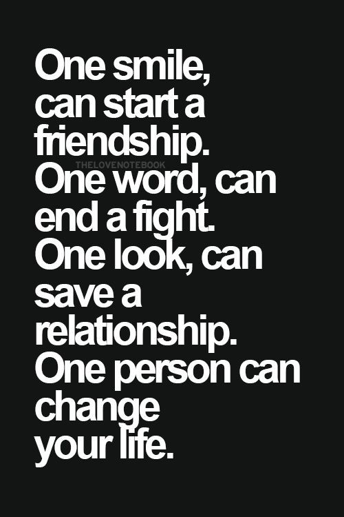 Top 30 BestFriend Quotes and Friendship Pictures #Poems #Friends