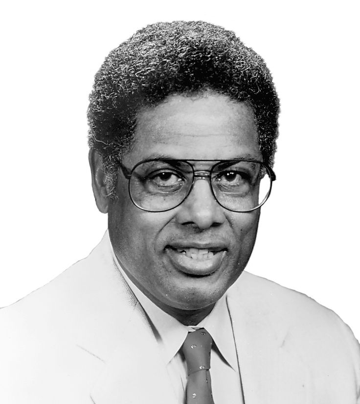 Sowell: Unions often better at killing jobs than creating them
