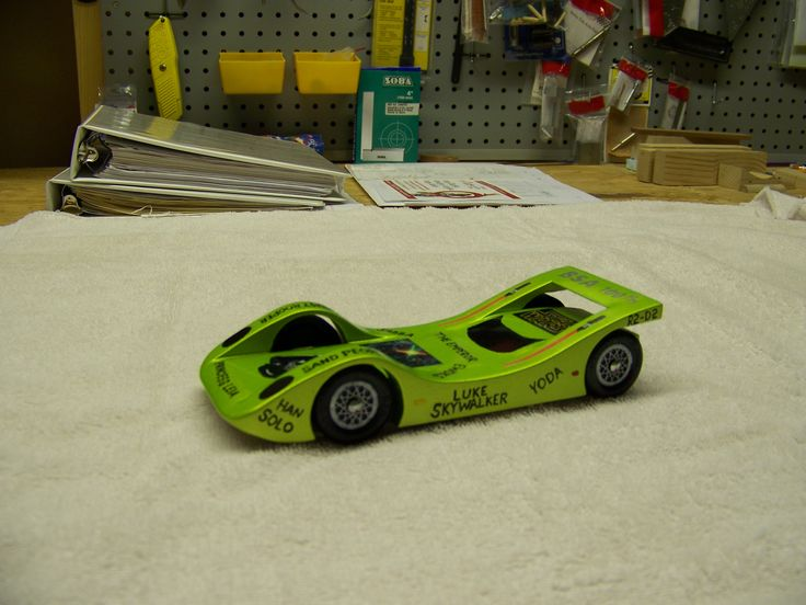 17 best images about pinewood derby on pinterest cars for Kub car templates