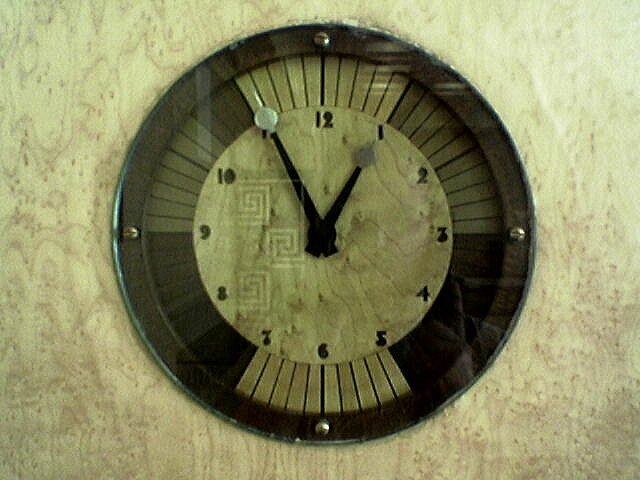 26 Best Art Deco Clocks Images On Pinterest Tag Watches