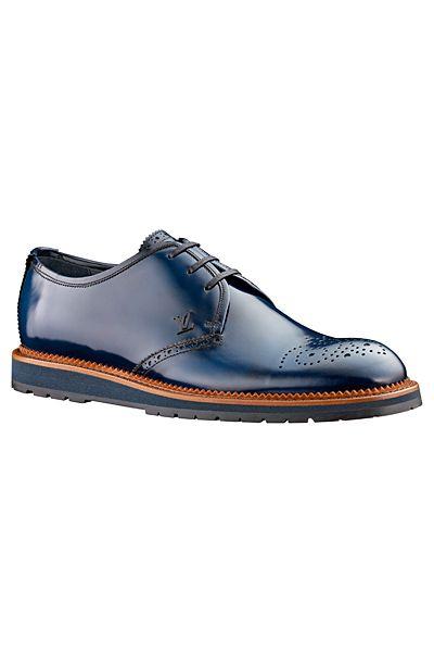 top 25 ideas about louis vuitton men shoes on pinterest