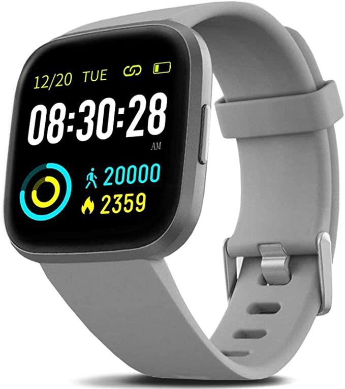 images?q=tbn:ANd9GcQh_l3eQ5xwiPy07kGEXjmjgmBKBRB7H2mRxCGhv1tFWg5c_mWT Smartwatch Xfit Pro