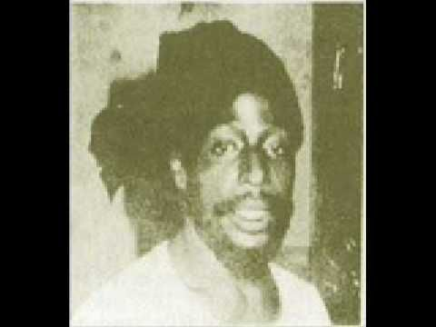 Count Ossie & Mystic Revelation of Rastafari - Sams Intro