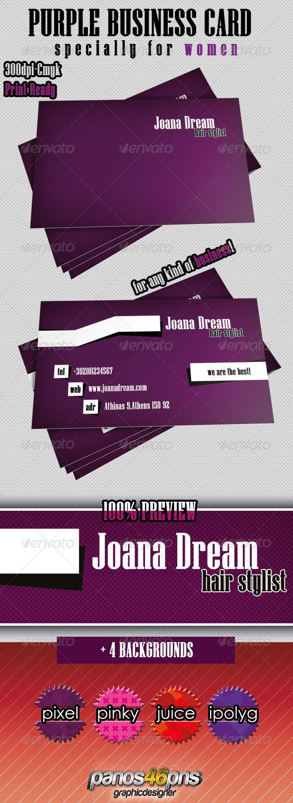 32 best business cards images on pinterest stationery cards and 32 best business cards images on pinterest stationery cards and events magicingreecefo Image collections