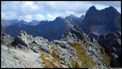 Tatry / Góry / Szpiglasowa Przełęcz /Tatra Mountains #Tatry #Tatra-Mountain #Góry #szlaki-górskie #piesze-wędrówki-po-górach #szczyty-górskie #Polska #Poland #Polskie-góry #Szpiglasowy-Wierch #Szpiglasowa-Przełęcz #Zakopane #Tatry-Wysokie #Polish Mountains #Morskie Oko #Czarny-Staw #na -szlaku-z-Doliny-Pięciu-Stawów-poprzez-Szpigla sową-Przełęcz-i-Szpiglasowy-Wierch-do-Morskiego-Oka #turystyka górska