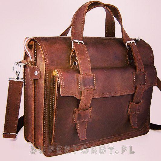 Briefcase B_BULCC_ISL_39