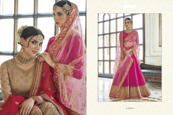 Cool Awesome EID FESTIVE WOMEN DRESS STYLE MUSLIM BRIDE WEDDING KAFTAN HIJAB ANARKALI 9206  2017-2018