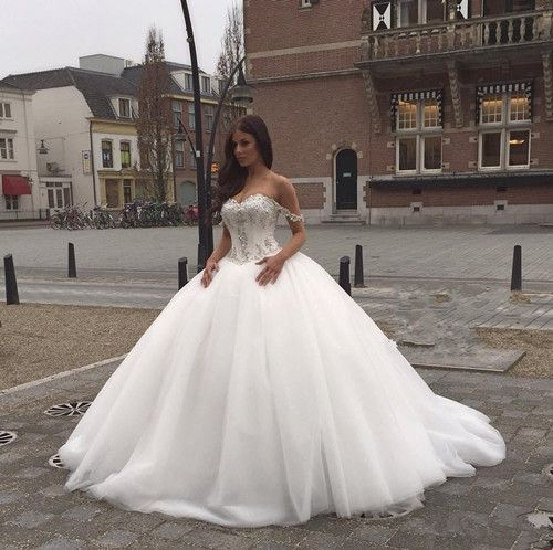 Arabe Photo Mariage Robe Ukxopzi De Plmgquzvs