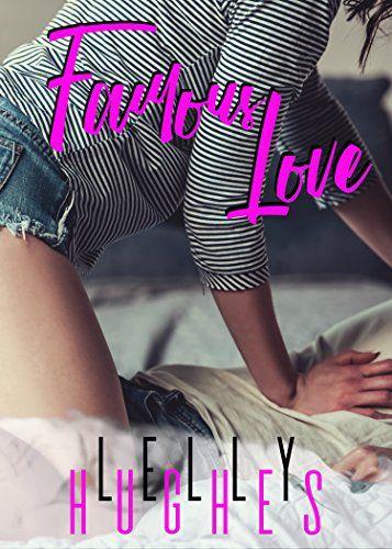 Famous Love by Lelly Hughes https://www.amazon.com/dp/B073FW6HJ2/ref=cm_sw_r_pi_dp_x_QGWwzb579JS2J