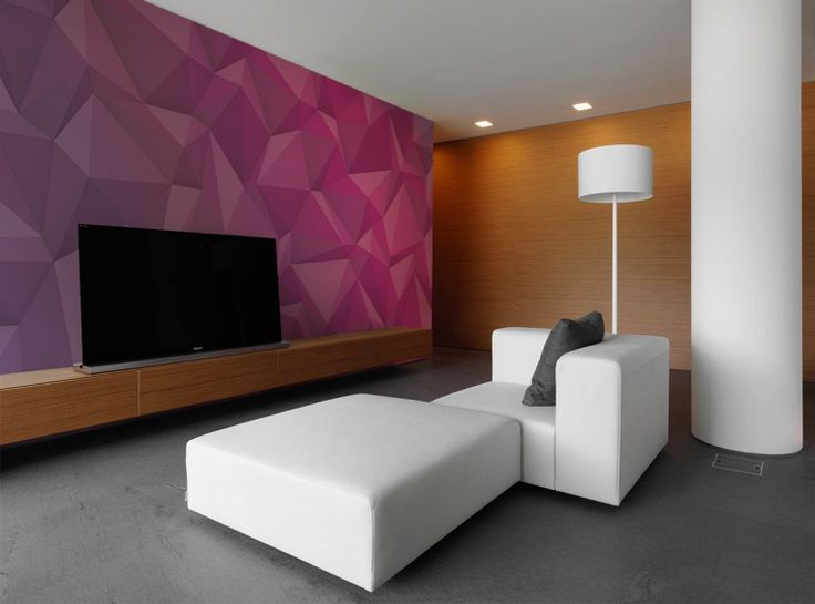 Living Room Wall Covering Ideas Home Decorating Interior Design