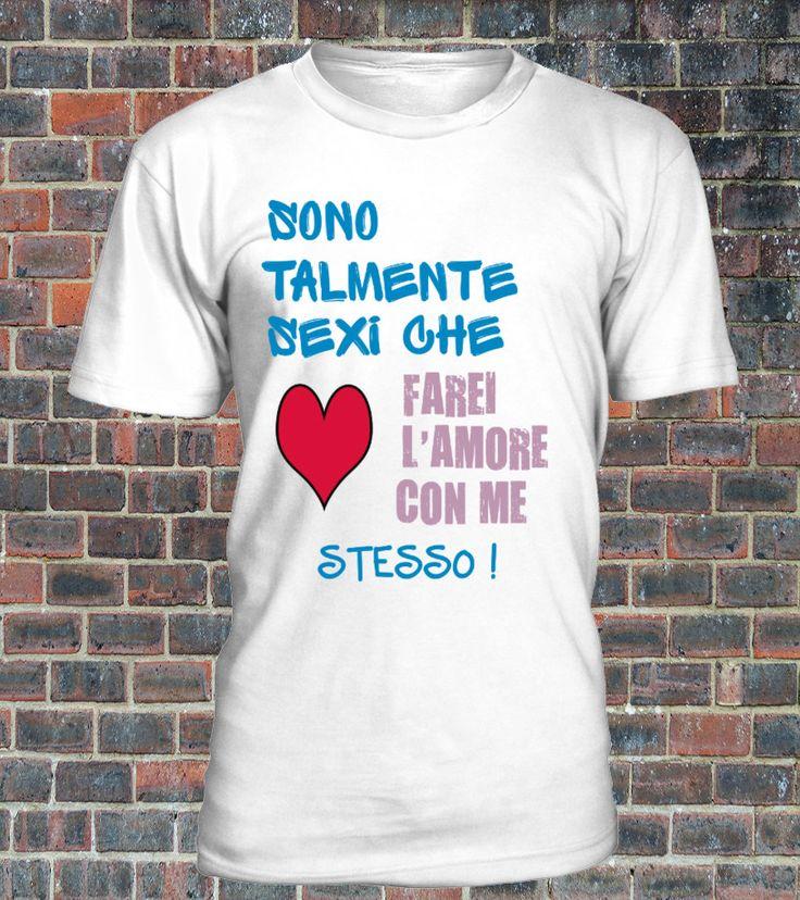 T-Shirt unisex 100%Cotone